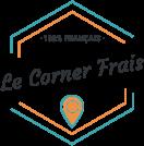 Le Corner Frais