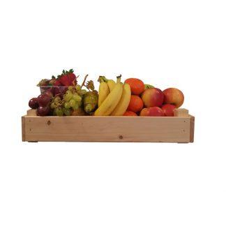 Panier de fruits livré bureau 12kg